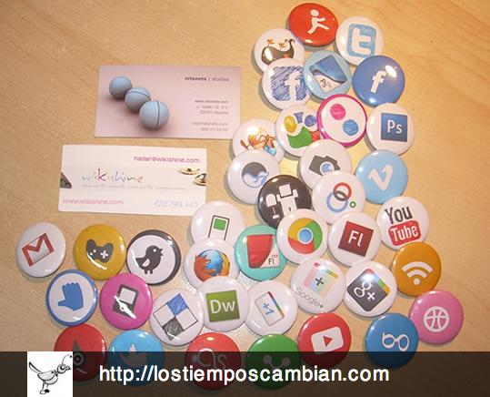 subflash 2011 elad rodriguez chapas 2.0
