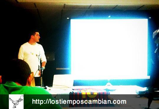 subflash 2011 elad rodriguez saas en la nube