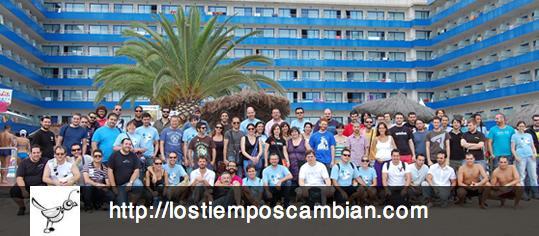santa susanna subflash 2011 foto oficial (c) Francisco Moreno