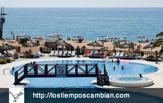 sede subflash 2011 hotel tahiti playa santa susanna