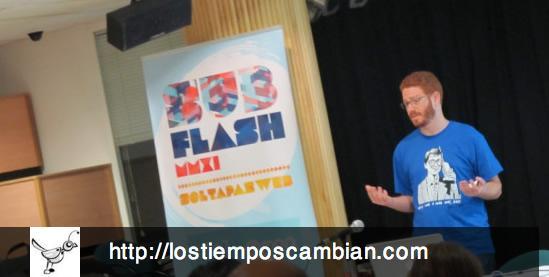 subflash2011 html5 css3 mobile htmlboy javier usobiaga