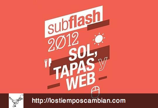 vigo subflash 2012 logo