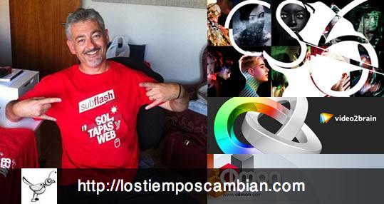 subflash 2012 patrocinadores regalos camisteta sipi ramón masip