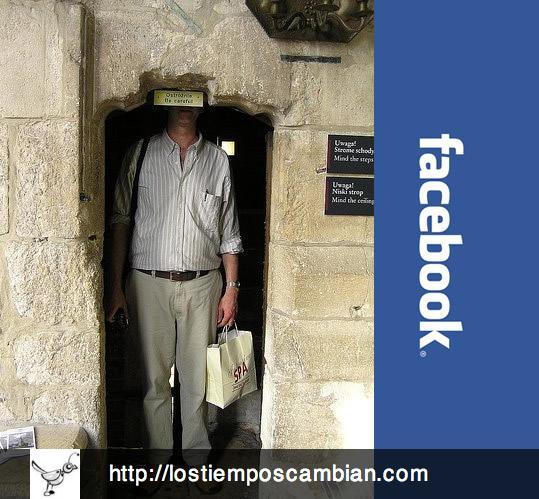 adaptar la altura en las aplicaciones Facebook resize en Facebook