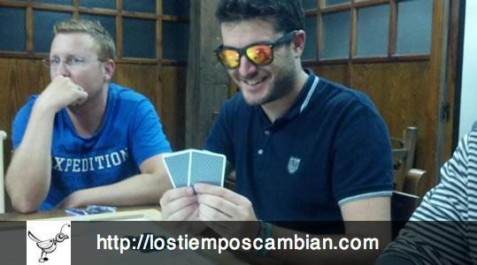 subflash 2013 subflashstars poker tour