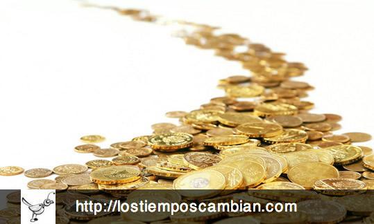 ejercicio de dar la vuelta a las monedas scrum
