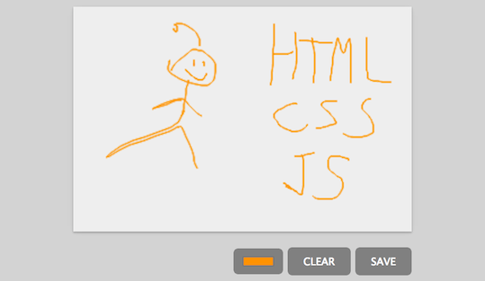 guardando-pngs-servidor-javascript-html5