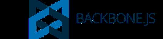 Logo de Backbone.js